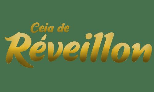Réveillon em Balneário Camboriú - SC